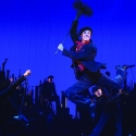 Gavin Lee Returns to MARY POPPINS, 8/24; Joins Original Co-Star Laura Michelle Kelly