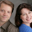 East Lynne Theater Company Actors Teach Free Acting Classes Begining 8/3