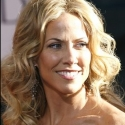Sheryl Crow to Compose Score for 'Diner' Adaptation on Broadway?