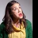 Miranda Sings Highlights RRazz Bookings, 8/3-7