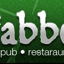 Abbey Pub Announces Fall Show Schedule, Beginning  9/2