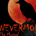 Musicals Ink Theater Announces NEVERMORE: THE MUSICAL, 10/29