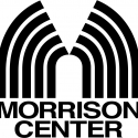 Morrison Center Presents Int'l Language of Laughter, THE COLOR PURPLE In 2010-2011