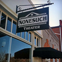 Nonesuch Theater Announces Premier of MY FIRST TIME, 9/11