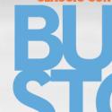 Huntington Theatre Company Opens 2010-2011 Season with BUS STOP, 9/17