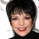 Liza Minnelli Weighs in on Prop 8 Ruling