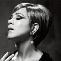 Barbra Streisand is 'Flattered' by Jennifer Aniston's Tribute Photoshoot