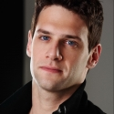 DEBUT OF THE MONTH: Justin Bartha