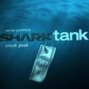'Shark Tank' Returns to ABC in 2011