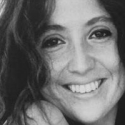 Maria Muldaur Plays the Acorn Theater 10/10
