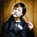 EDINBURGH 2010: BWW Reviews: JOSIE LONG: BE HONOURABLE 2010/08/15