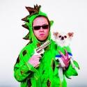 EDINBURGH 2010: BWW Reviews: PIFF THE MAGIC DRAGON: PIFF-TACULAR 2 2010/08/14