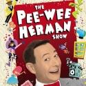 PEE-WEE HERMAN SHOW Extends 4 Weeks Prior to Broadway Opening; Now Runs Thru Jan. 2