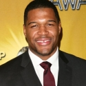 DVR Alert: Talk Show Listings Monday, August 23, 2010 – Michael Strahan, Eddie Izzard & More