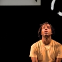 BWW Reviews: Fringe 2010 - WHEN LAST WE FLEW