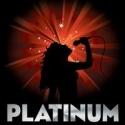 BWW Reviews: Fringe 2010 Review - PLATINUM