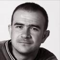 Introducing THE PITMEN PAINTERS: Chris Connel