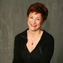 Lisa Kron To Host 2010 IT Awards, Wilson to receive the Artistic Achievement Award