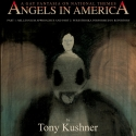 ANGELS IN AMERICA Extends Again Thru Feb. 20, 2011