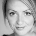 Introducing THE PITMEN PAINTERS: Lisa McGrillis
