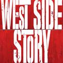 WEST SIDE STORY to Close January 2