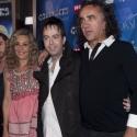 Photo Flash: Estreno de Cómplices El Musical