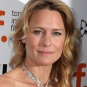 RIALTIO CHATTER: Robin Wright Pulls Out of TALLEY'S FOLLY? Sally Hawkins to Step In?