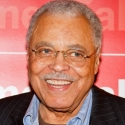 Photo Coverage: James Earl Jones Talks DAISY at TimesTalks