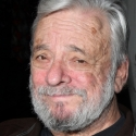 Sondheim to Visit Toronto's Princess of Wales Theatre, 12/6