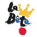 LA BETE Begins Previews Tonight, 9/23