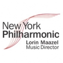 Itzhak Perlman and Joshua Bell Join NY Philharmonic's Board of Directors