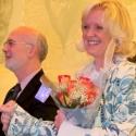 Photo Coverage: Christine Ebersole Sings Noel Coward at B&N