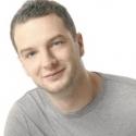 BWW Interviews: Euan Morton Talks CHESS