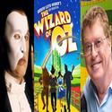 BWW Exclusive Q&A: Michael Crawford Talks Return to the Stage