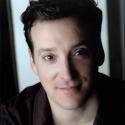 Jeremy Shamos Joins ELLING; Design Team Announced