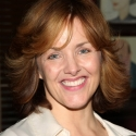 Cox, FELA!, Ripley et al. Present for Broadway South Africa Benefit, 10/4