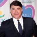 Batt, Cohen, Wright, Frankel Set For 2nd Annual GLAAD Media Awards in Advertising