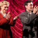 Photo Coverage: BRIEF ENCOUNTER Opens on Broadway!