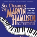 BWW Interviews: Hamlisch Brings The Stars Out Oct 4th in NYC