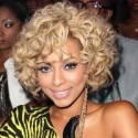 Photo Coverage: BET Hip Hop Awards 2010