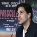 BWW TV: PRISCILLA Toronto Press Preview: I Say a Little Prayer