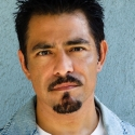 IN THE HEIGHTS on Broadway Welcomes Danny Bolero as 'Kevin Rosario,' 11/29 - 12/5