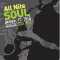 Jazz Church Announces Interviews w/ All Nite Soul Honoree Frank Wess on WBGO & WKCR 10/6-10/7