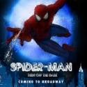 Inside SPIDER-MAN Rehearsal - Details Revealed!