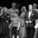 Adam Riegler Named Kid's Night On Broadway Halloween Nat'l Ambassador