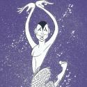 Ken Fallin Illustrates: Matthew Bourne's SWAN LAKE!