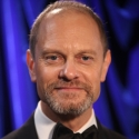 BROADWAY TALKS Series Continues With David Hyde Pierce 10/24