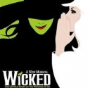 WICKED Celebrates 7th Anniversary on Broadway with Special Events in Oct.