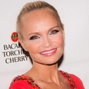 Chenoweth to Perform at 9 Previously Announced Absences in PROMISES, PROMISES