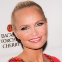 Chenoweth 'Dizzy' at PROMISES; To Miss Wednesday Matinee